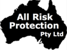 All Risk Protection logo